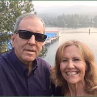 The Rick & Amy Johnson Team