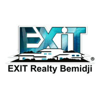 Exit Realty Bemidji