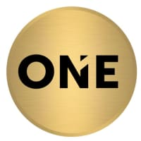 Realty One Group Edge