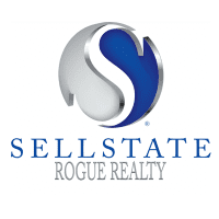 Sellstate Rogue Realty