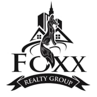 FOXX REALTY GROUP