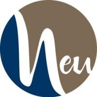 Neuhaus Real Estate, Inc.