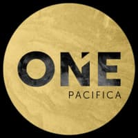 Realty ONE Group Pacifica