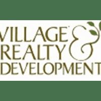 VILLAGE REALTY & DEVELOPMENT