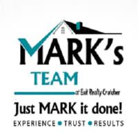Mark's Team