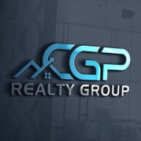 CGP Realty Group - Brokered by eXp Realty