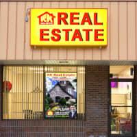 RK Real Estate LLC