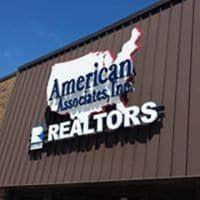 American Associates REALTORS - Fenton