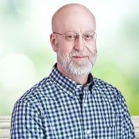 Gregg Katzenmaier