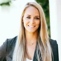 Katie Hobgood