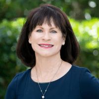 Patricia Roseboom