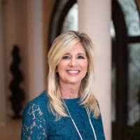 Jill Bartley