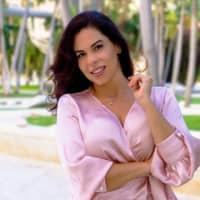 Zena Asfour