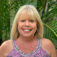 Wendy Reinhardt