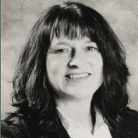 Cheryl Fregin
