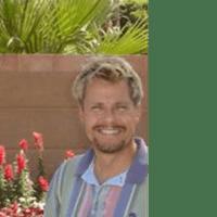 Jeffrey Grohs