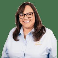 Maria Mercedes Gomez