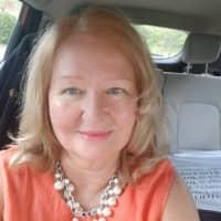 Suzanne Latham