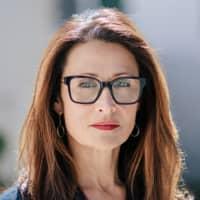 Karen Lower