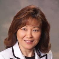 LuAnn Shikasho