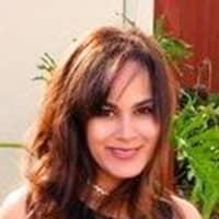 Naomi Westgard