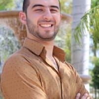 Jamil El Srouji