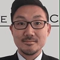 Shane Cheng