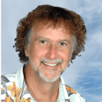 Larry Brzostek