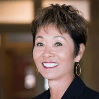 Patricia Okura