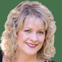 Barbara Tackett-Riley