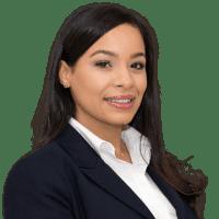 Alegna Rodriguez