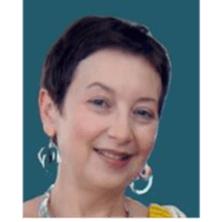 Natalya Shcherbatyuk