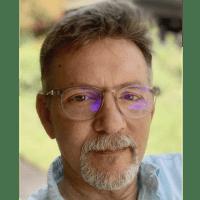 Lee Hudman, ABR CLHMS CNE GPA