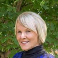 Sandy Gifford