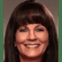 Wendy Henzler
