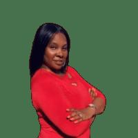 Melanie R Gray