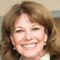 Donna Mercier