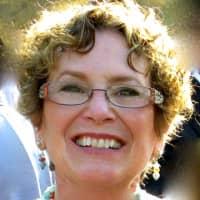 Linda Fibich