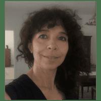 Donna Demeglio
