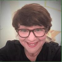 Cindy Duncan