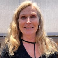 Becky Paull