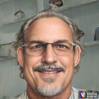 Jerry Glass