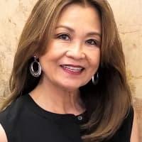 Peggy Higuchi