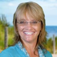Brenda Vrooman