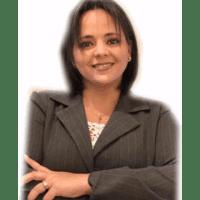 Marisol Ortega