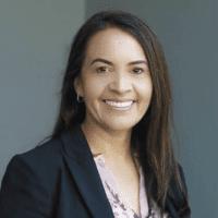 Lori Mercedes Gonzalez