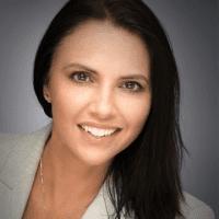 Melissa Carbonell