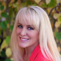 Lisa Huntington-Kinn