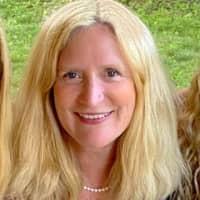 Karen Wind-Grotting