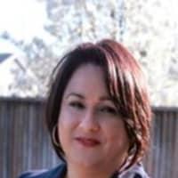 Maggie Padilla